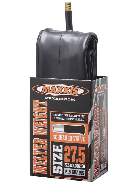 "Maxxis WelterWeight 27,5 x 2,20/2,50"", black"